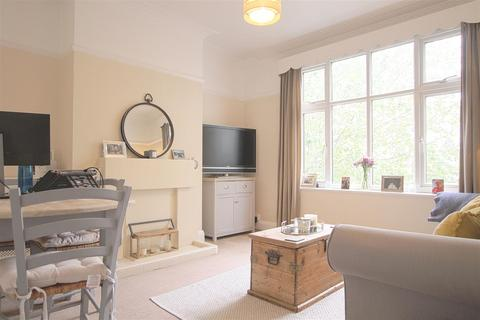 1 bedroom flat to rent - Boston Manor Road, Brentford