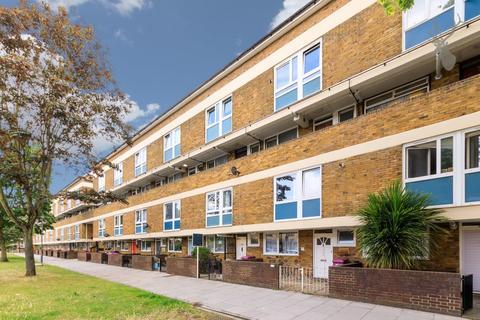 3 bedroom maisonette for sale - St. Stephens Road, London