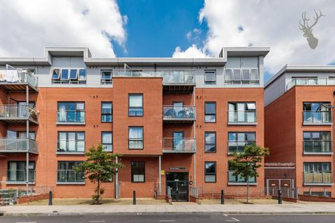 1 bedroom apartment for sale - Ordell Road, Bow, London