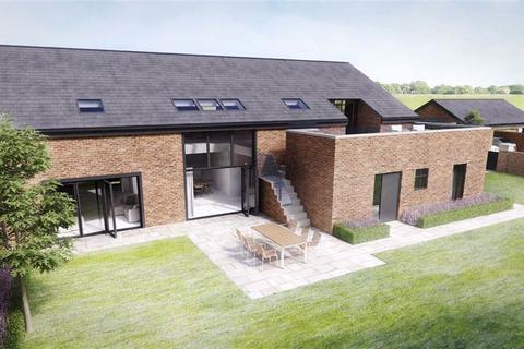 4 bedroom detached house for sale - Hough Lane, Alderley Edge