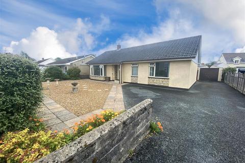 3 bedroom detached bungalow for sale - Charles Road, Pembroke