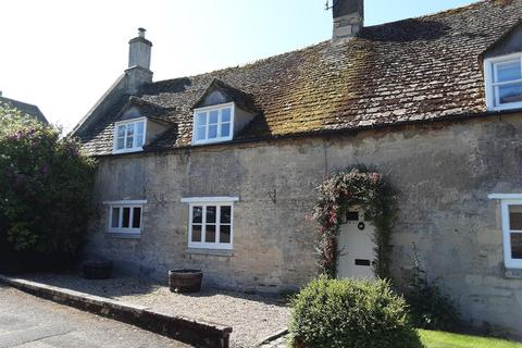 2 bedroom cottage to rent - 15 High Street, Collyweston, Stamford