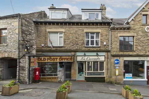 2 bedroom terraced house for sale - Albion House, Ingleton