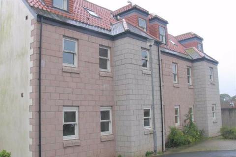 3 bedroom apartment to rent - Berwick Upon Tweed