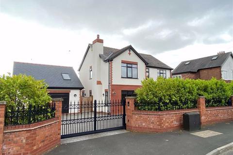 5 bedroom detached house for sale - Windlehurst Road, High Lane, Stockport