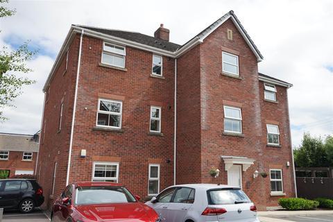 2 bedroom apartment for sale - Marchwood Close, Blackrod, Bolton
