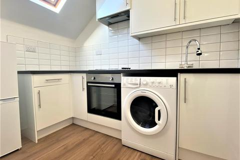 1 bedroom apartment to rent - Off London Road, Evington Road, Leicester