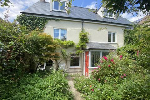 3 bedroom detached house for sale - 15 Chapel Street, Stroud