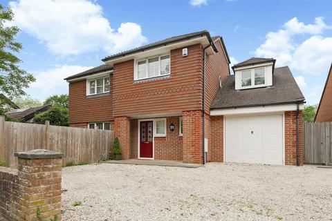 4 bedroom detached house to rent - Lake Lane, Barnham, Bognor Regis