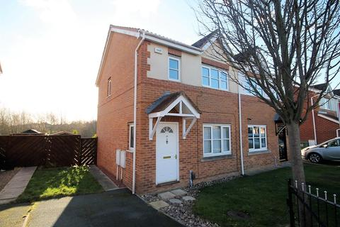 3 bedroom house to rent - Hive Close, Stockton-On-Tees