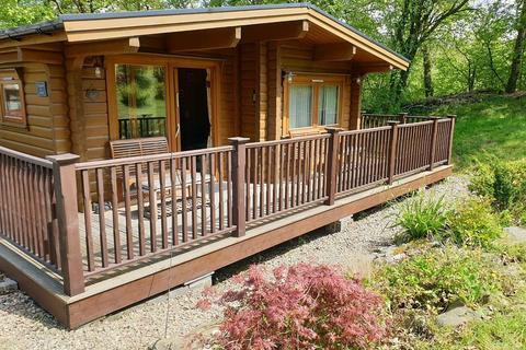 3 bedroom chalet for sale - Cenarth