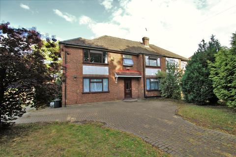House to rent - Colne Avenue, West Drayton