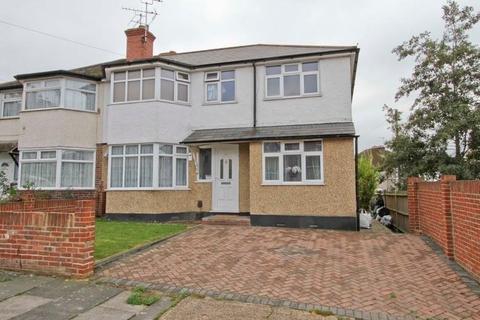 House share to rent - Drayton Gardens, West Drayton