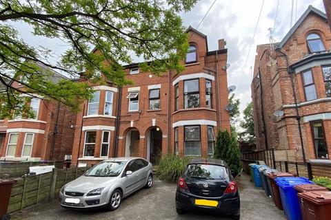 5 bedroom semi-detached house for sale - Clyde Road, West Didsbury, Manchester, M20