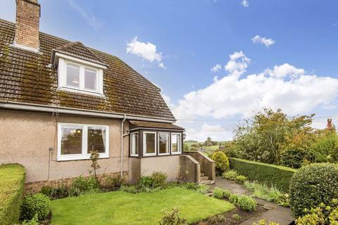 3 bedroom semi-detached house for sale - Murtach Cottages, Boarhills