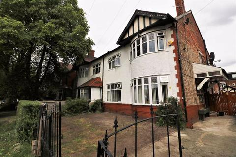 6 bedroom semi-detached house for sale - Woodlands Road, Whalley Range, Manchester, M16