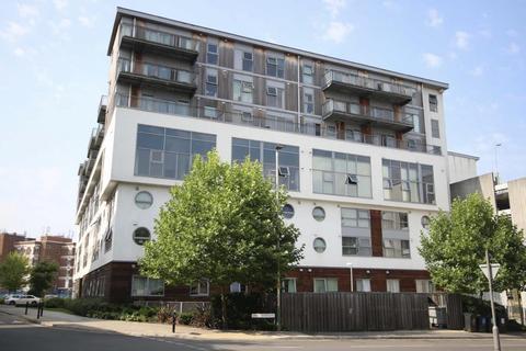 1 bedroom apartment to rent - Paramount, Swindon