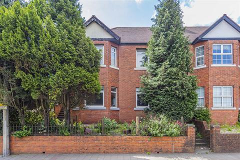 3 bedroom apartment to rent - Newport Road, Roath