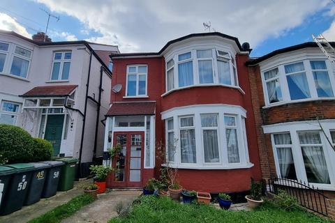 3 bedroom semi-detached house for sale - Blake Road, London