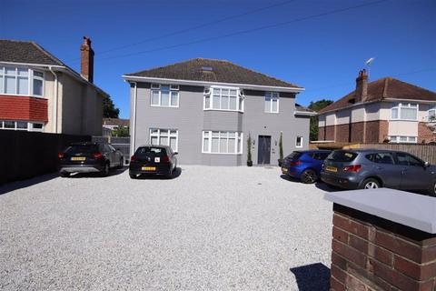 5 bedroom detached house for sale - New Road, Bournemouth, Dorset