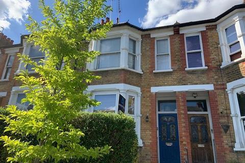 1 bedroom flat for sale - Glebe Road, London