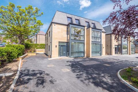 4 bedroom house to rent - BELGRAVE ROAD, CORSTORPHINE, EDINBURGH, EH12 6NF