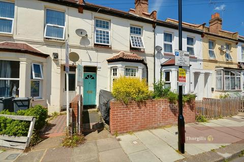 2 bedroom flat for sale - Cecil Road, Hounslow