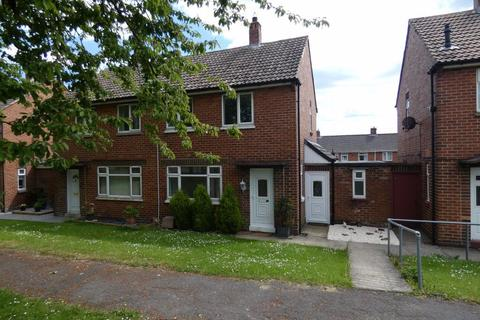 2 bedroom semi-detached house to rent - Newlands Road, Trimdon, Trimdon Station