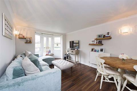 2 bedroom flat for sale - Granville Road, Childs Hill, London
