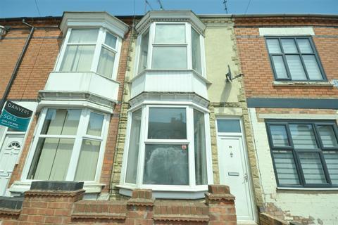 2 bedroom terraced house for sale - Bruce Street