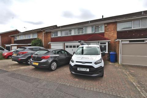 3 bedroom terraced house for sale - Clive Road, Sittingbourne, Kent