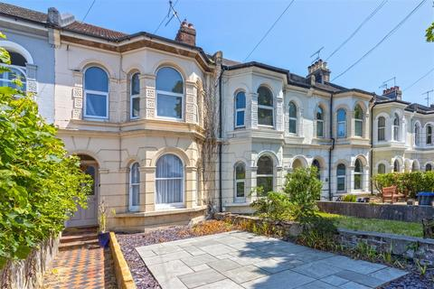 2 bedroom flat for sale - South Farm Road, Worthing