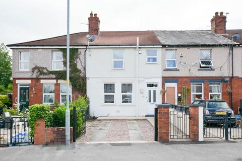 3 bedroom terraced house for sale - Maple Crescent, Leigh, WN7 5TA