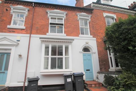 3 bedroom duplex to rent - Station Road, Harborne, Birmingham