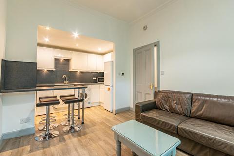 1 bedroom flat to rent - Stewart Terrace Edinburgh EH11 1UT United Kingdom