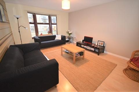 2 bedroom flat to rent - McDonald Road Edinburgh EH7 4LX United Kingdom