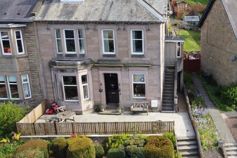 3 bedroom semi-detached house for sale - Altonbank, 64 Weensland Road Hawick, TD9 9NX