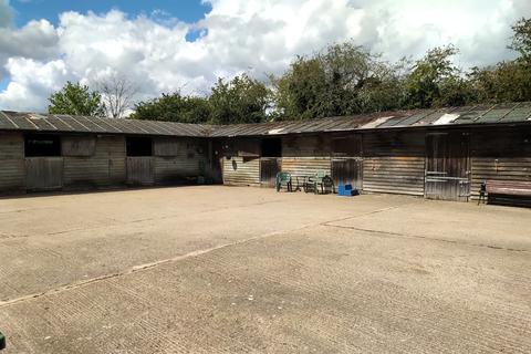 Land for sale - Tingrith MK1