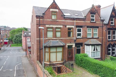 7 bedroom terraced house for sale - Spencer Place, Leeds, LS7