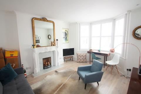 1 bedroom apartment to rent - Sillwood Road, Brighton, East Sussex, BN1