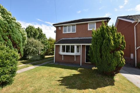 4 bedroom detached house for sale - Croft Butts Lane, Freckleton, PR4