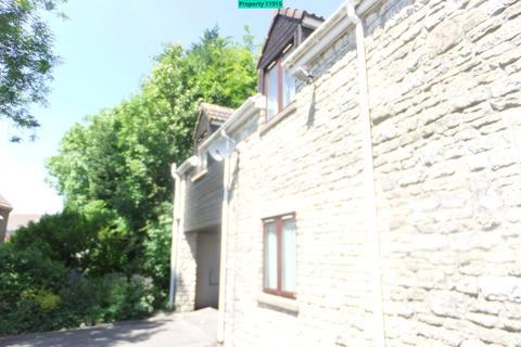 2 bedroom cottage to rent - HIGH LITTLETON, BRISTOL, BS39 6XX