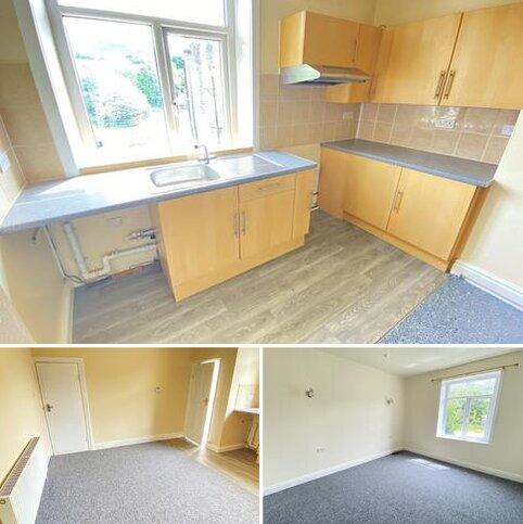 1 bedroom ground floor flat to rent - Lakeside, Marsden, Huddersfield HD7