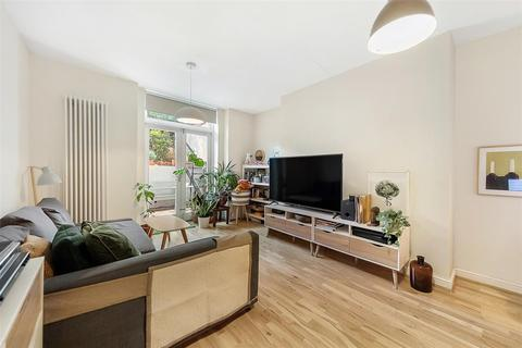 1 bedroom flat to rent - Colville Square, W11