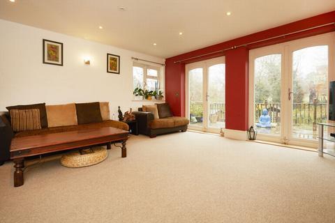 5 bedroom detached house for sale - Julian Road, Chelsfield Park, BR6