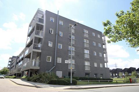 1 bedroom flat for sale - Harlequin Close, Barking, IG11