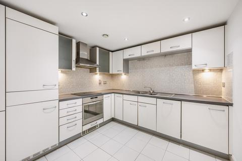 1 bedroom apartment to rent - Park Royal
