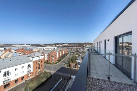 1 bedroom apartment for sale - Wherry Road, Norwich, Norfolk