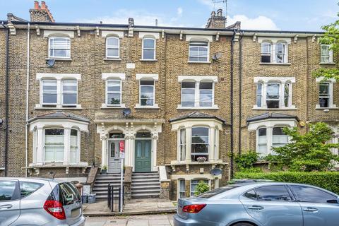 2 bedroom flat for sale - Tressillian Road, Brockley