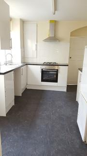 3 bedroom terraced house to rent - 3 Bedroom Terraced House - Nelson Street, BEDFORD